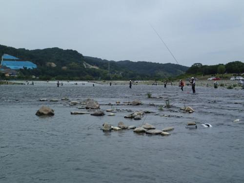 Sagami2013601_03
