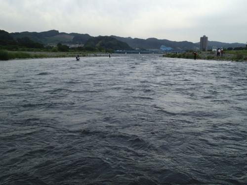 Sagami2013601_05