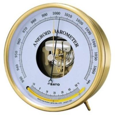 Hakaronet_barometer002_3