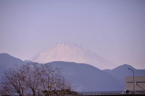 Ike_77911