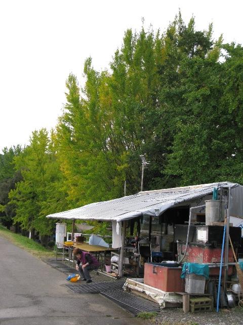 20111108_018