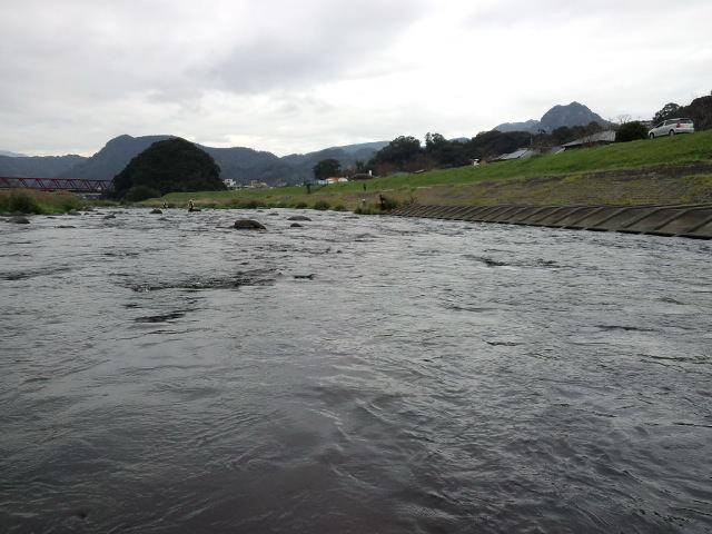 20121014_06