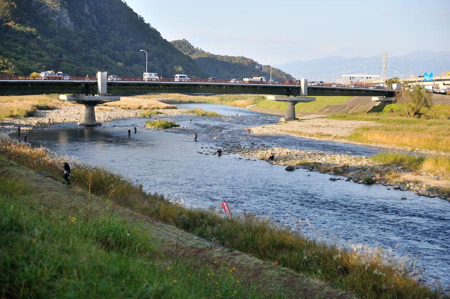 20121110_oohashi_ike_7497