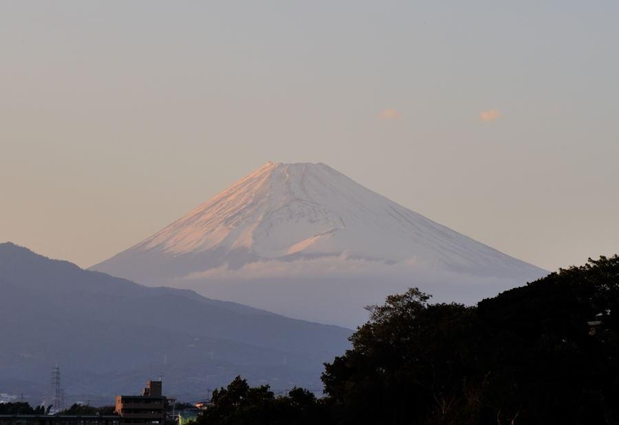 20121113_fuji_ike_7533
