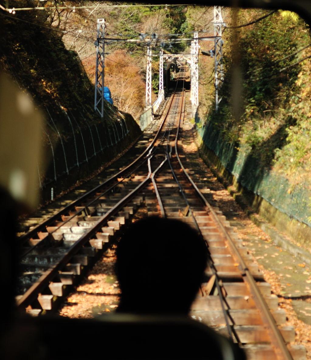 Ike_ooyama_002_3