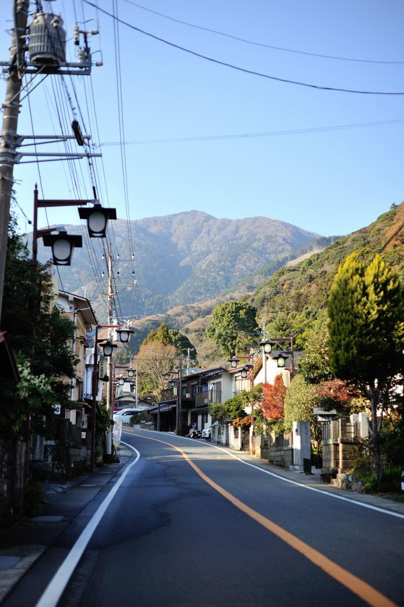 Ike_ooyama_01