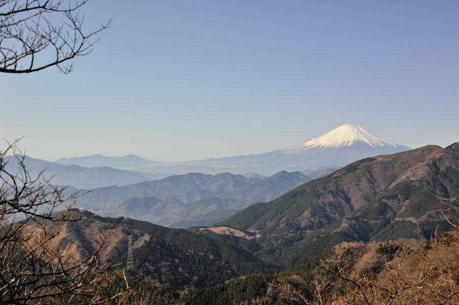 Ike_ooyama_06