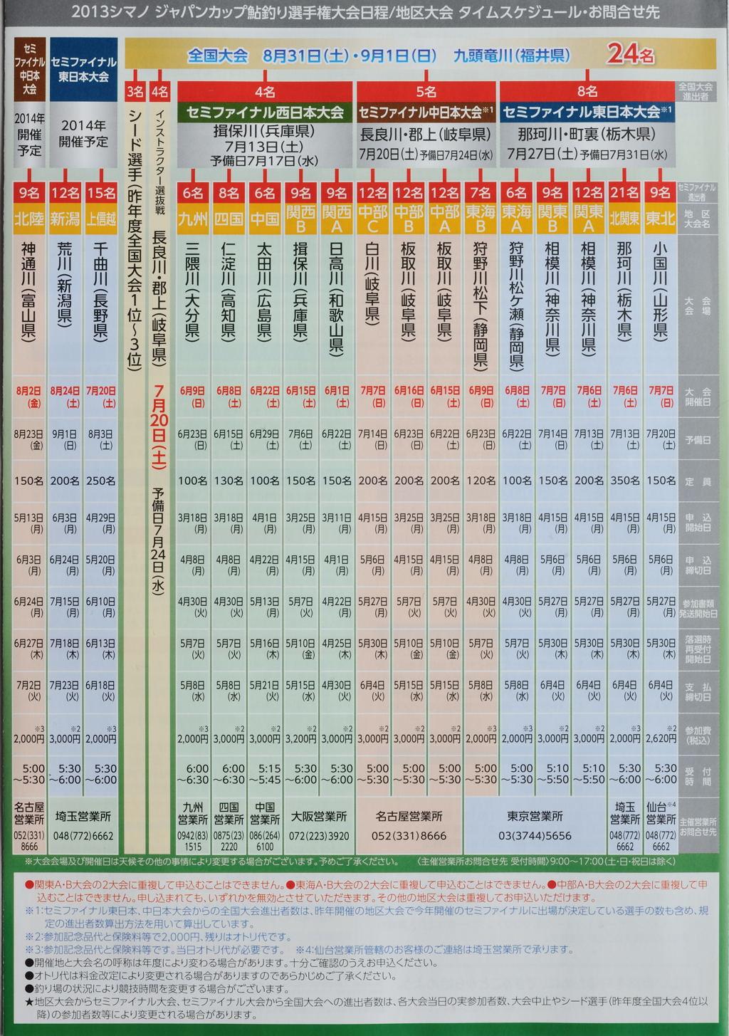 Ike_shimano_2013_9813